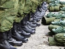 У военнослужащих появился шанс поступить в вуз без экзаменов