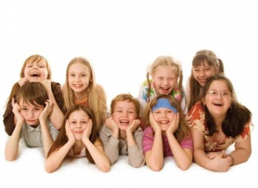 Семья Александровых представит Марий Эл на конкурсе «Успешная семья Приволжья–2014»