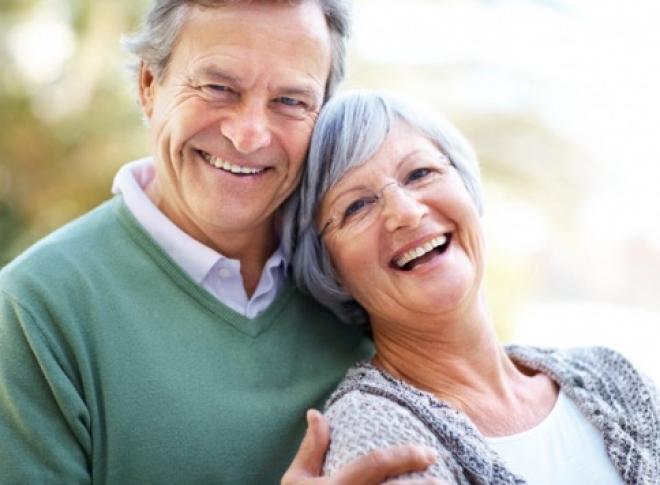 В Марий Эл 197 тысяч пенсионеров принимают официальные поздравления с праздником