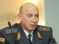 Гибель Бучнева: уголовного дела не будет