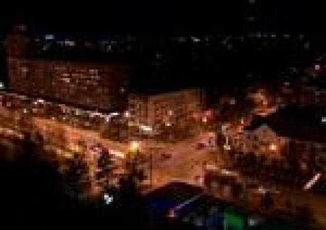 Жители Волжска выбивают уличное освещение через суд