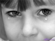Директора детского учреждения Марий Эл подозревают в рукоприкладстве