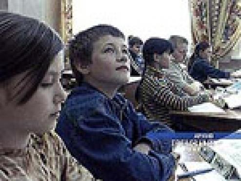 На обеспечение безопасности образовательных учреждений Марий Эл будет потрачено 39 млн. рублей