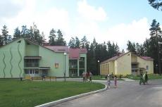 В Марий Эл продолжают открывать детские оздоровительные лагеря