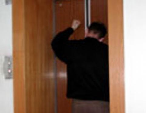 Лифтовое хозяйство Марий Эл передадут в частные руки