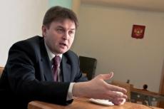 Роман Береснев провёл итоговое координационное совещание с руководителями подразделений федеральных структур Марий Эл