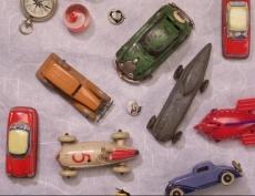 Игры с машинками и куклами и их роль в социализации ребенка