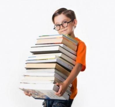 Детей будут учить взаимодействию и позиционированию себя миру