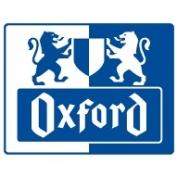 «Oxford»  принимает учеников в Йошкар-Оле