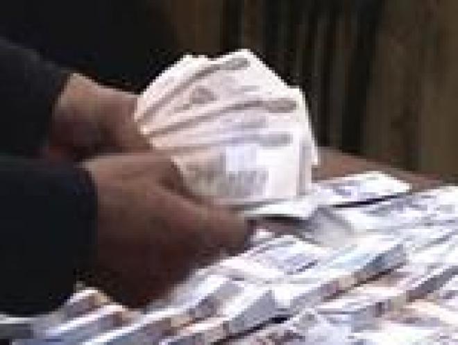 В столице Марий Эл пенсионера обманули почти на полтора миллиона рублей