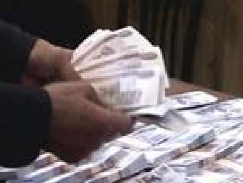 Чиновники Марий Эл деньги федеральных целевых программ используют в личных целях