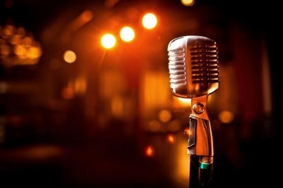В Йошкар-Оле учителя споют дуэтом со звездами