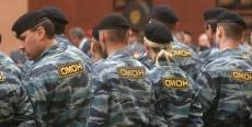 В Йошкар-Оле задержан 16-летний грабитель