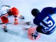 Шансов исправить свое положение в турнирной таблице Чемпионата России по хоккею у «Акпарс-Марий Эл» стало еще меньше
