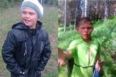 В Марий Эл пропавшего 11-летнего мальчика нашли в чужой деревне