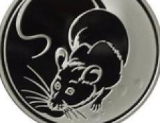 """В банках Марий Эл ожидают """"нашествие"""" крыс и мышей"""