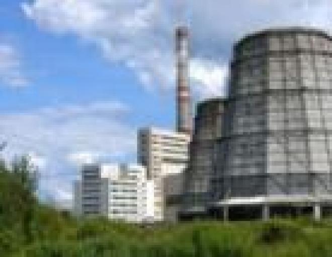 Йошкар-олинская ТЭЦ-2 готова открыть отопительный сезон