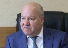 ЦИК России смущает большое количество обращений по поводу предстоящих думских выборов