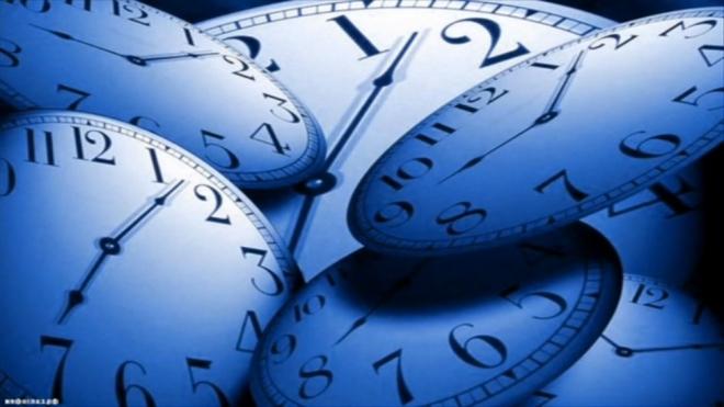 Марий Эл могут перевести в третью часовую зону — разница с  Москвой будет плюс один час