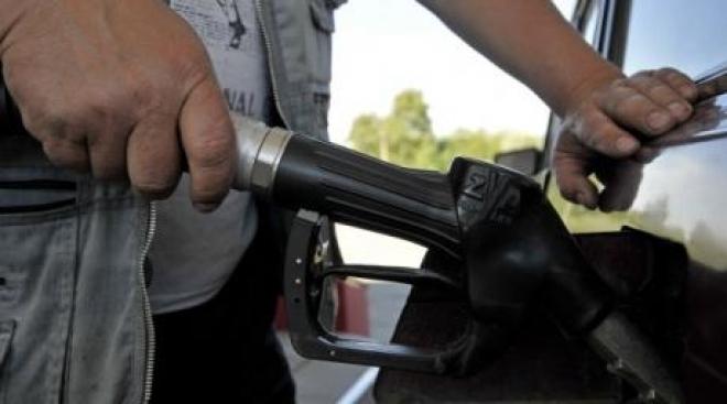 В Марий Эл самый дешевый в ПФО высокооктановый бензин