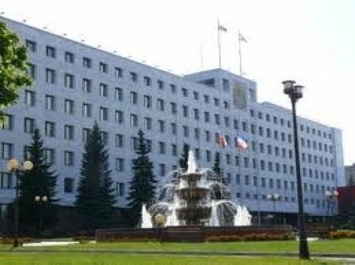 Советник Главы Марий Эл подозревается в вымогательстве 1,25 млн рублей