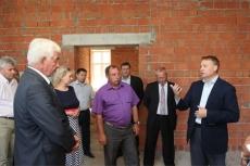 В скором времени в Йошкар-Оле откроется центр ЕГЭ