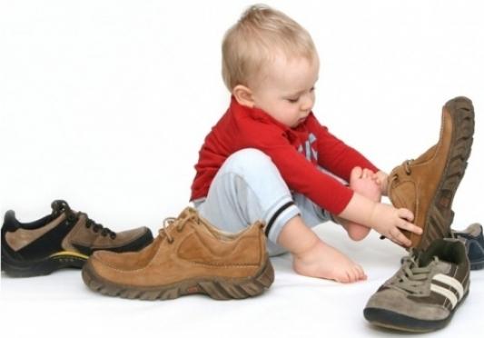 Узнать больше о качестве детских товаров можно по телефону «горячей линии»