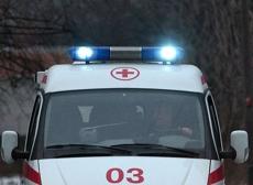 Трагический финал ДТП с маршруткой: 78-летние пенсионеры скончались в реанимации