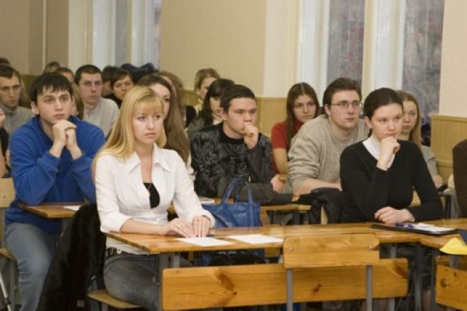 Студентов-целевиков заставят платить за обучение