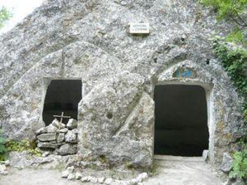 Православные йошкаролинцы отправятся в паломническую поездку в Крым