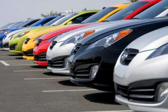 В России планирует возобновить льготное автокредитование