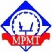 В Марий Эл абитуриентам покажут все плюсы учебы в МРМТ