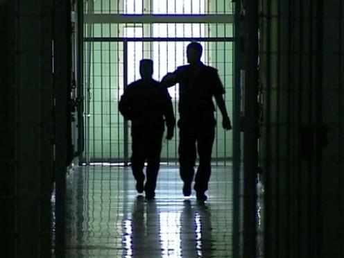 Инспектор ДПС упустил арестанта — в региональном МВД началась служебная проверка
