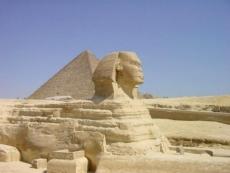Туроператоры Марий Эл советуют воздержаться от поездок в Каир