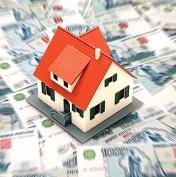 Цена квадратного метра жилья экономкласса выросла до 35 тысяч рублей