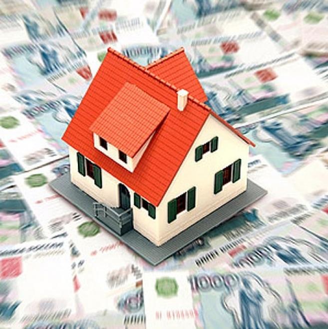 Льготная ставка по ипотеке — 12%