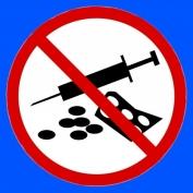 Региональный УФСКН объявил месяц сверхусилий по борьбе с нелегальным оборотом наркотиков
