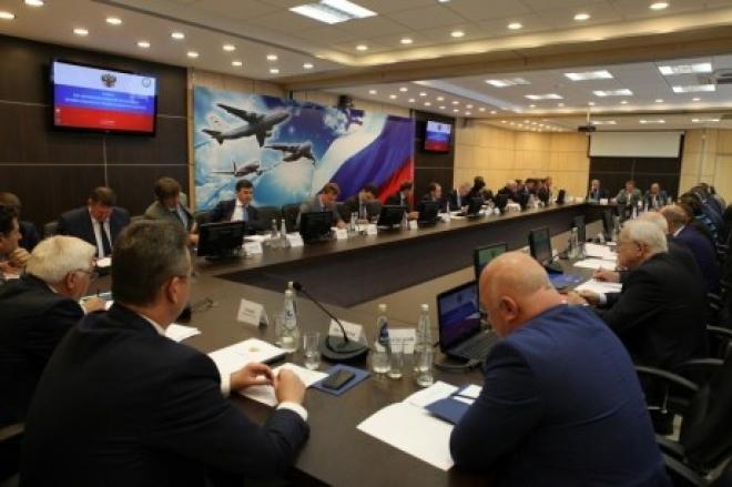 Предприятия Марий Эл не теряют надежды попасть в отраслевой план Минпромторга России