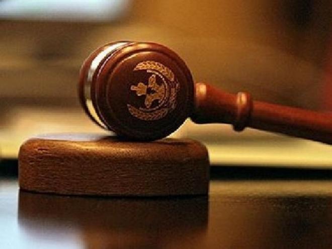 В Марий Эл будут судить 18-летнего парня, зарезавшего таксиста