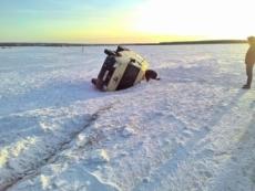 Полицейский из Оршанки не дал инкассаторам замерзнуть