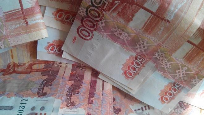 Работодатели Марий Эл ищут соискателей на 130 тысяч рублей