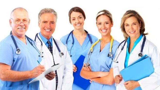 Представители медицинских вузов России встретятся с выпускниками Марий Эл