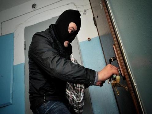 Крупная квартирная кража в Йошкар-Оле: ущерб более 400 тысяч рублей