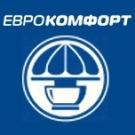 ТЦ «ЕВРОКОМФОРТ» САНТЕХНИКА. ПЛИТКА. ИНЖЕНЕРНОЕ ОБОРУДОВАНИЕ
