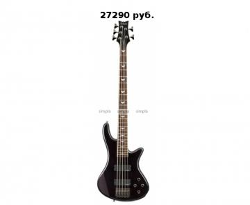 Бас гитара SCHECTER Stiletto Extreme-5