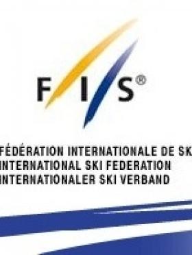 Российские лыжницы неудачно выступили на этапе Кубка мира в Чехии