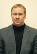 Обвинения в незаконной продаже госимущества Павел Плотников считает необоснованными