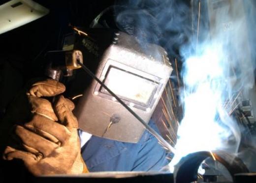 Работники вредных производств Марий Эл могут лишиться досрочного выхода на пенсию