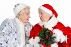 Пенсионеры получат денежные выплаты до Нового года