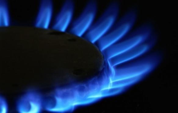 В Йошкар-Оле и Медведевском районе отключают газ